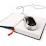 james maranga's profile photo