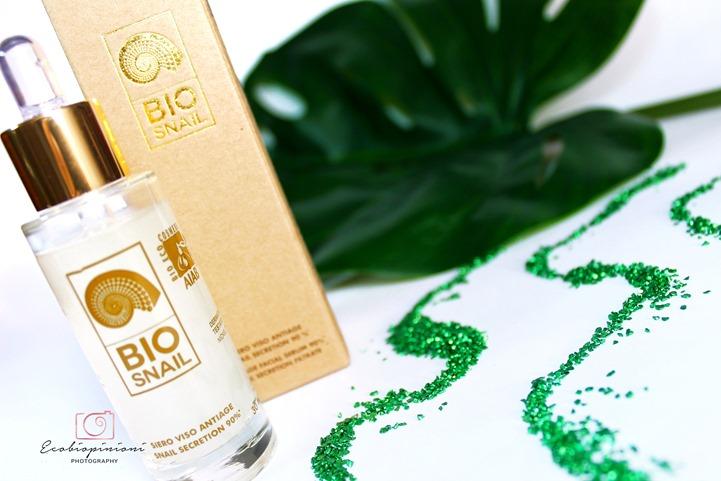 bio snail siero-01