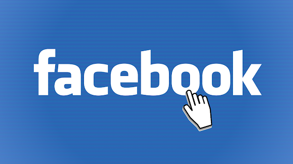 Emang Facebook dibuat dengan apa sih yuk kita cari tau