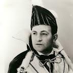 1962 Alois II Verstrepen.jpg