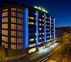 Salles Hotel Pere IV ex Pere IV