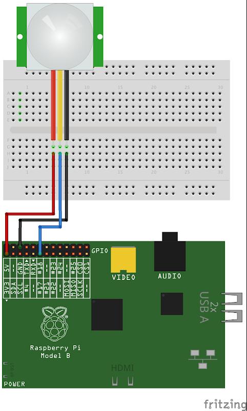 rpi_motion_sensor_circuit.png