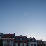 20180625_Netherlands_589.jpg