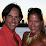 Josette Wys-Katz's profile photo