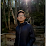 Joon-Sub Chung's profile photo