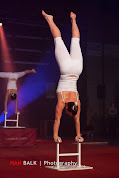 Han Balk Agios Dance In 2012-20121110-051.jpg