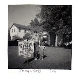 Historic Photos - WindsorBl-1966ForSale.jpg