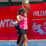 Monica Puig - Prudential Hong Kong Tennis Open 2014 - DSC_4112.jpg