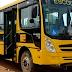 INDENIZAÇÃO: Prefeitura da PB deve pagar R$ 100 mil por morte de adolescente em ônibus escolar