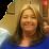 Andi Staggs's profile photo