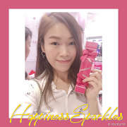【購物 】 係時候出手 ❤❤ 全年最優惠 Lancôme Happiness Sparkles