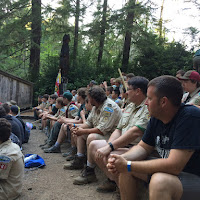 Camp Hahobas - July 2015 - IMG_3048.JPG