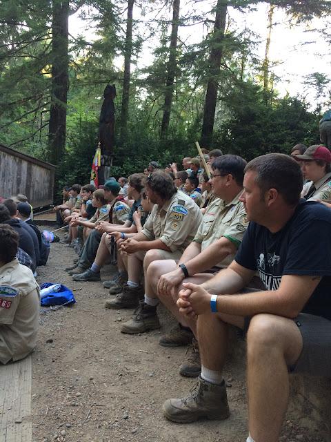 Camp Hahobas - July 2015 - IMG_3048.JPG
