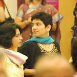 A2MM Diwali 2009 (241).JPG