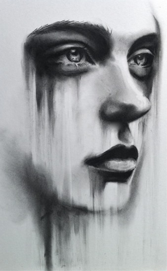 [dibujos+lapiz+llorar+y+tristeza++%2818%29%5B3%5D]