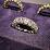 Coffrin Jewelers's profile photo