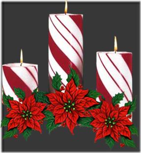velas navidad dibujos (13)