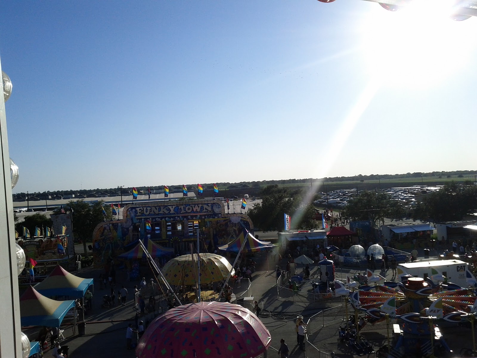 Fort Bend County Fair 2011 - IMG_20111001_174630.jpg