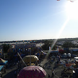 Fort Bend County Fair 2011 - IMG_20111001_174630.jpg
