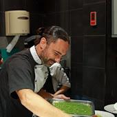 event phuket Argiolas Larte la vigna il vino wine dinner at Acqua Restaurant034.JPG