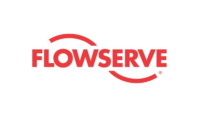 Flowserve is Hiring | Design Drafter |