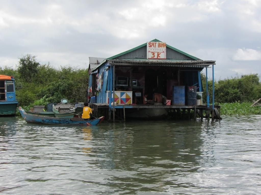 0024Tonle_Sap_Lake_Floating_Village