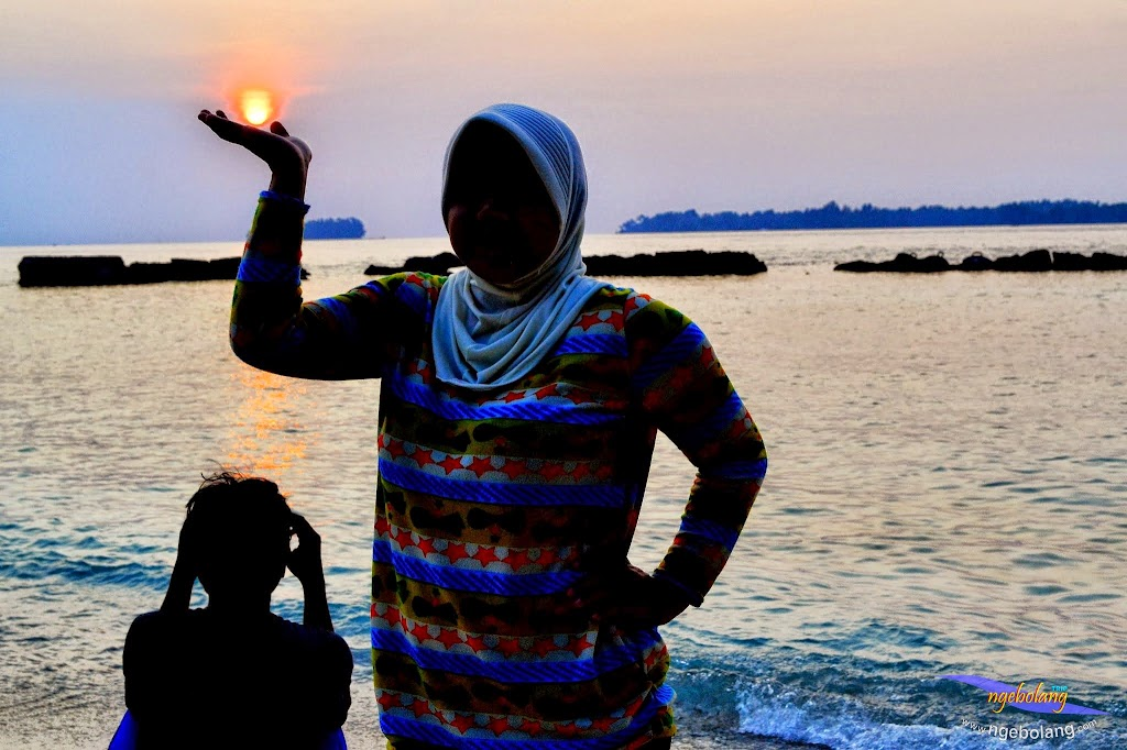 ngebolang-trip-pulau-harapan-nik-7-8-09-2013-163