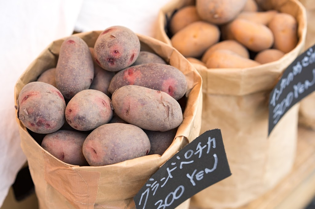 焼き芋(林修の今でしょ講座で紹介)炊飯器で作るレシピ さつまいもは太らない