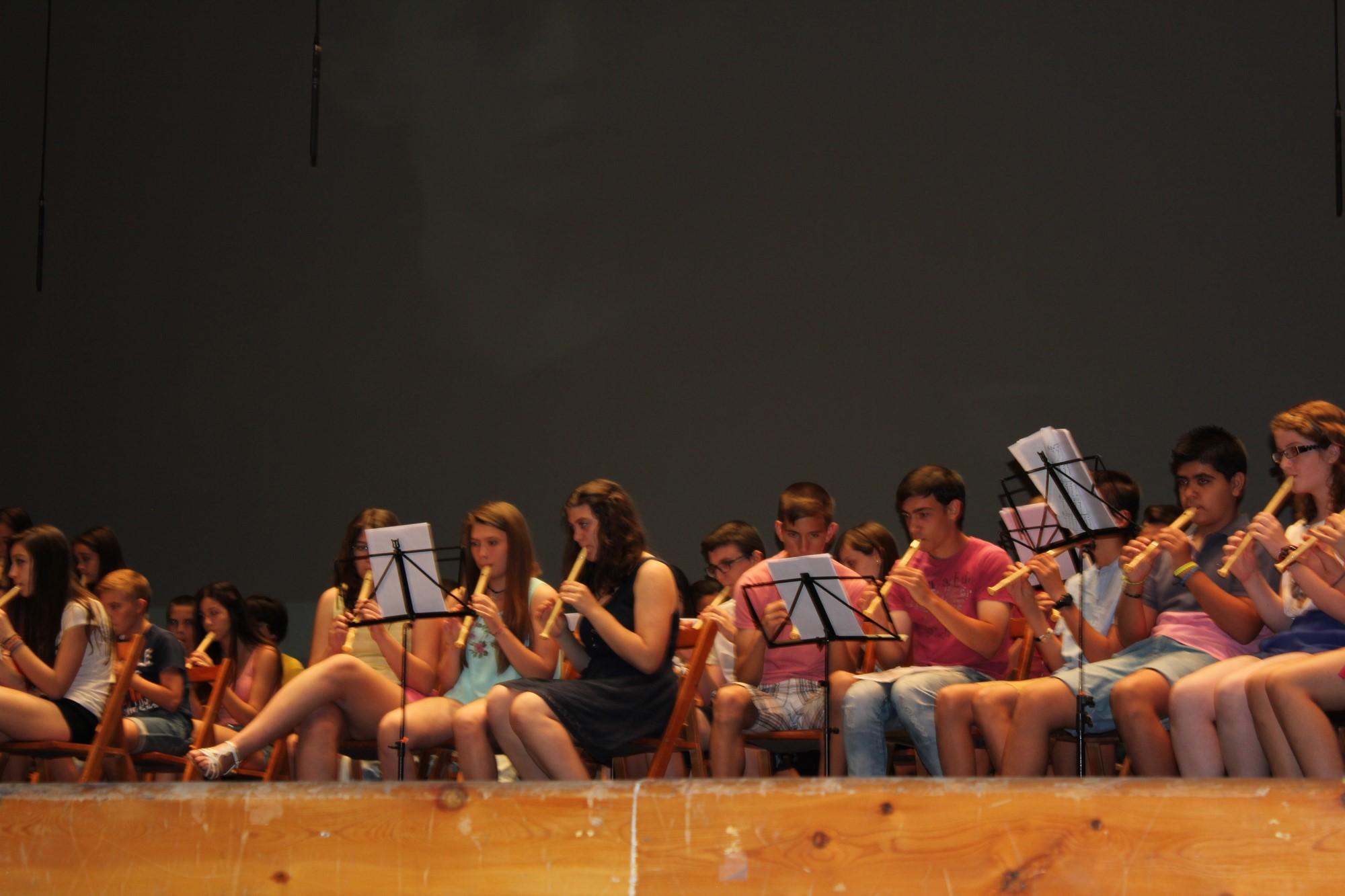 Música en el Coliseo_05.JPG