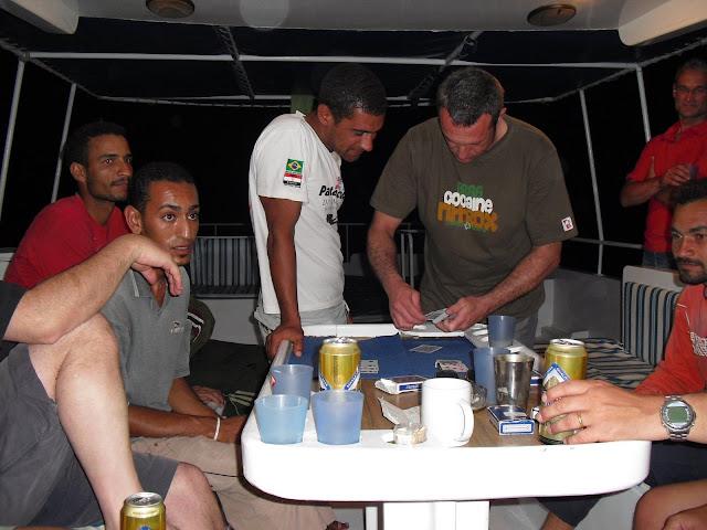 sharm el sheikh 2009 - CIMG0112.JPG
