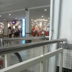 Shopping Bay Market's profile photo