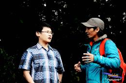 dieng plateau 5-7 des 2014 nikon 26