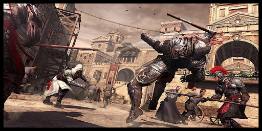 assassins-creed-brotherhood-free-download