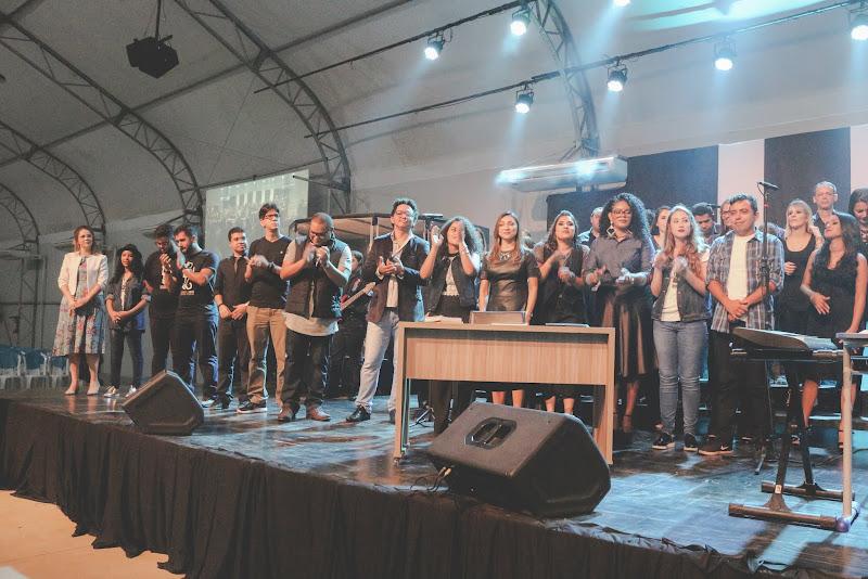 20171216-MusicalNatal-184