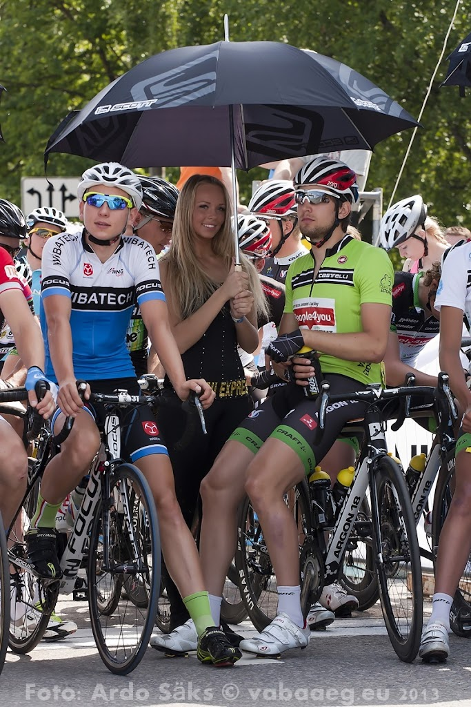 2013.06.01 Tour of Estonia - Tartu Grand Prix 150km - AS20130601TOETGP_013S.jpg
