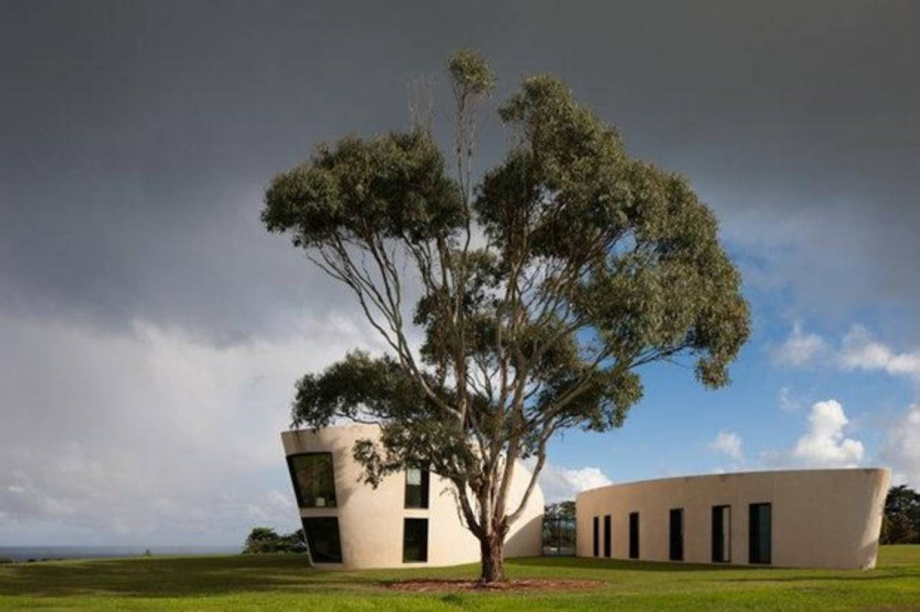 03-Flinders-House-by-Wood/Marsh-Architecture