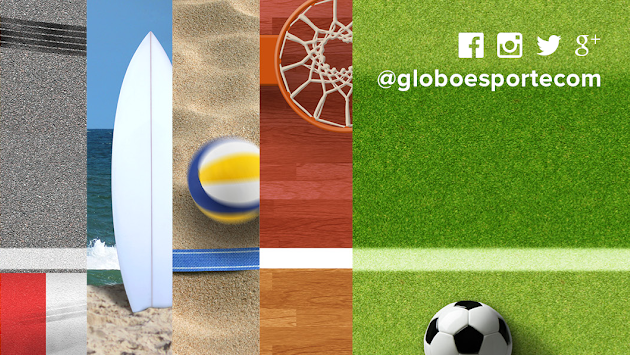 [YAML: gp_cover_alt] Globo Esporte