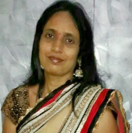 Kanta Jain Photo 13