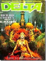 Delta--Revista-4---pgina-1_thumb3