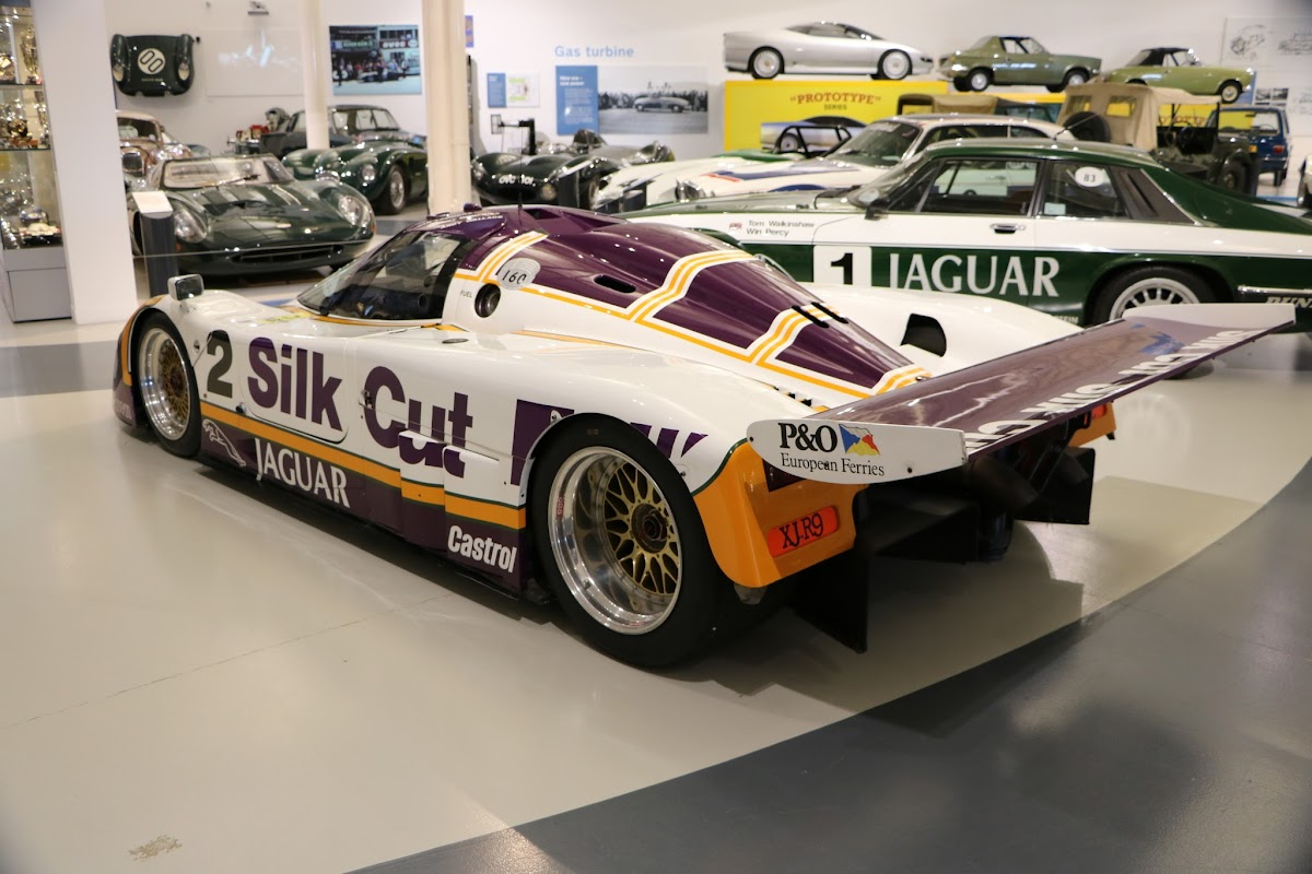 The British Motor Museum 0177.JPG