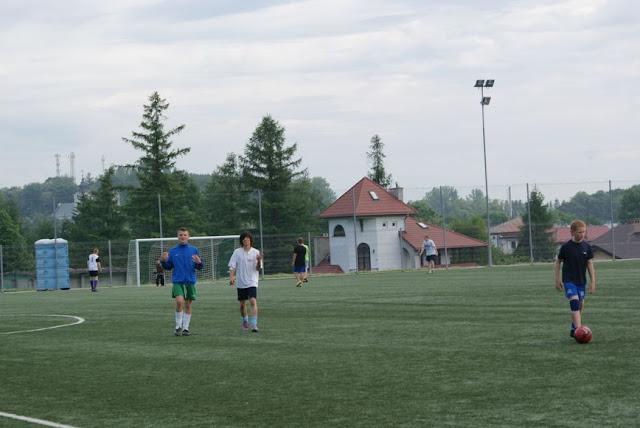Dzien Dziecka i Sportu - DSC00861_1.JPG