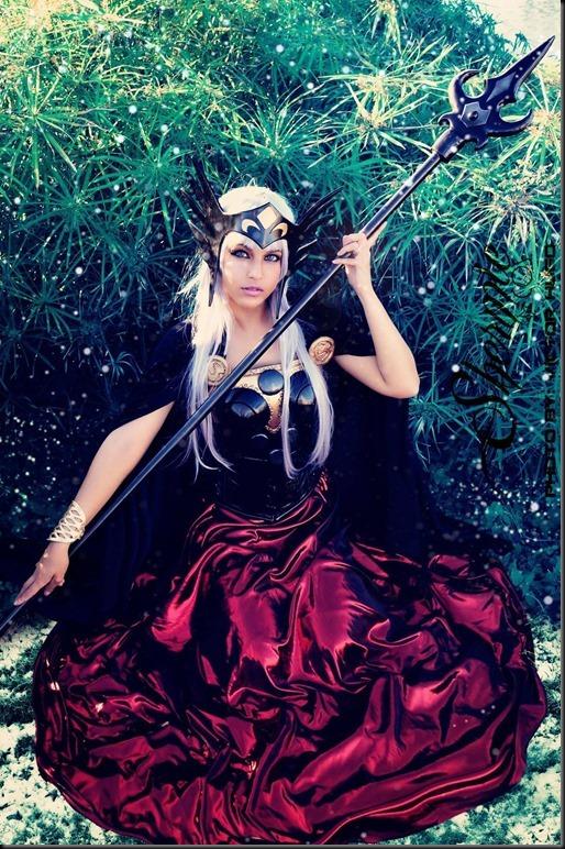 Polaris Hilda (Saint Seiya)_847548-0003