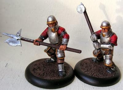 MODheim Warbands  - Page 12 DSCN3063