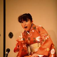 Bomb.TV 2008.03 Saori Tashiro BombTV-ts003.jpg