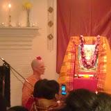 20120-11-10-Kai Puja - IMAG1860.jpg