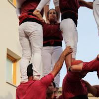Actuació Festa Major Castellers de Lleida 13-06-15 - IMG_2159.JPG