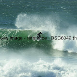 _DSC6042.thumb.jpg