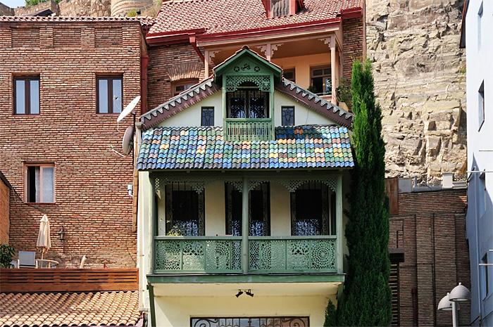 Tbilisi32.jpg