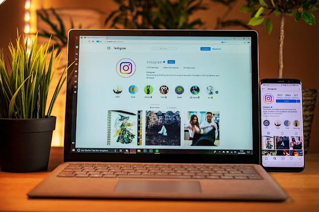 Cara Menambah Follower Instagram Setiap Hari