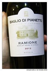 Baglio-di-Pianetto-Ramione-2012